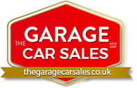 The Garage Car Sales
