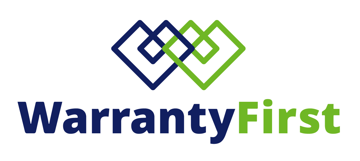 Warranty First Logo Final